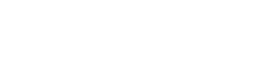 Hightide Surf & Food Logo